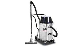 american-cleaning-machines-acm-55st