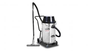 american-cleaning-machines-acm-75st