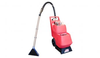 american-cleaning-machines-extractor14