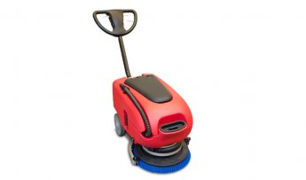 american-cleaning-machines-acm-eco430b